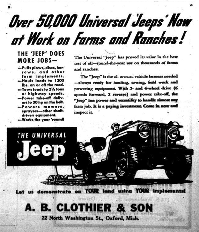 1947-05-30-oxford-leader-50000-universal-jeeps-ad-lores