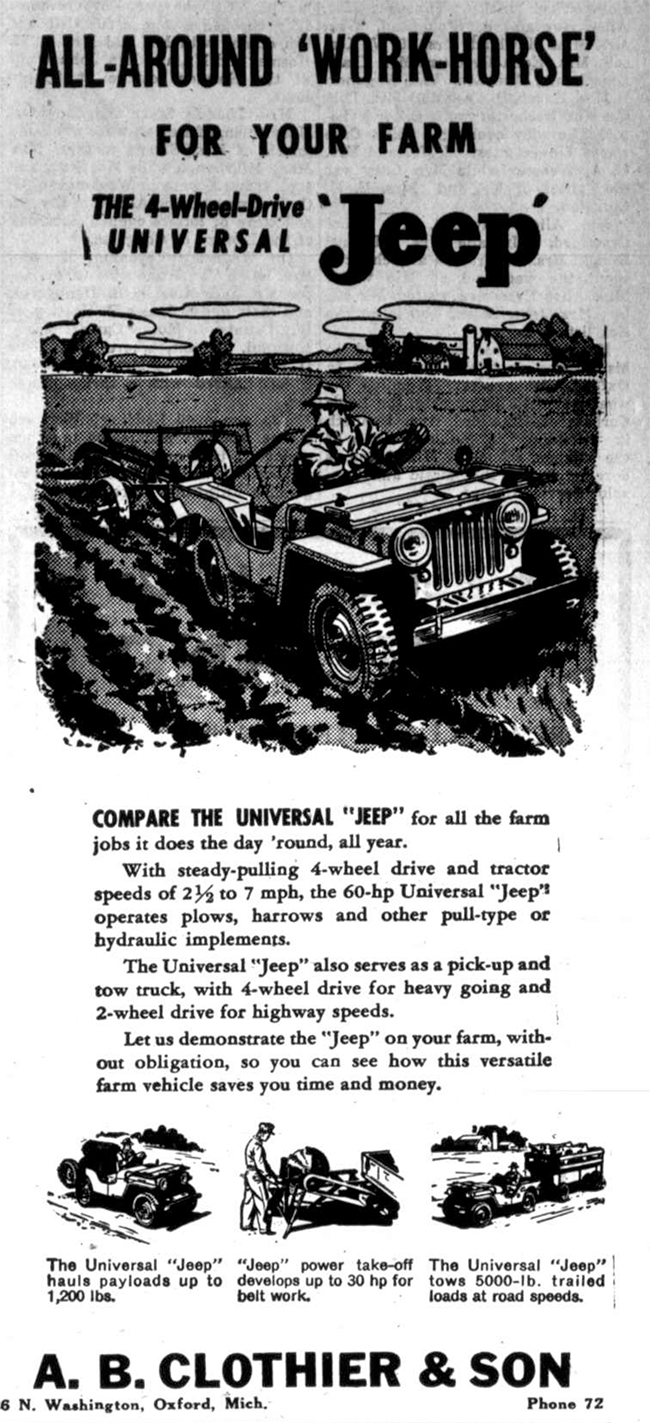 1947-08-01-oxford-leader-all-around-work-horse-ad-lores