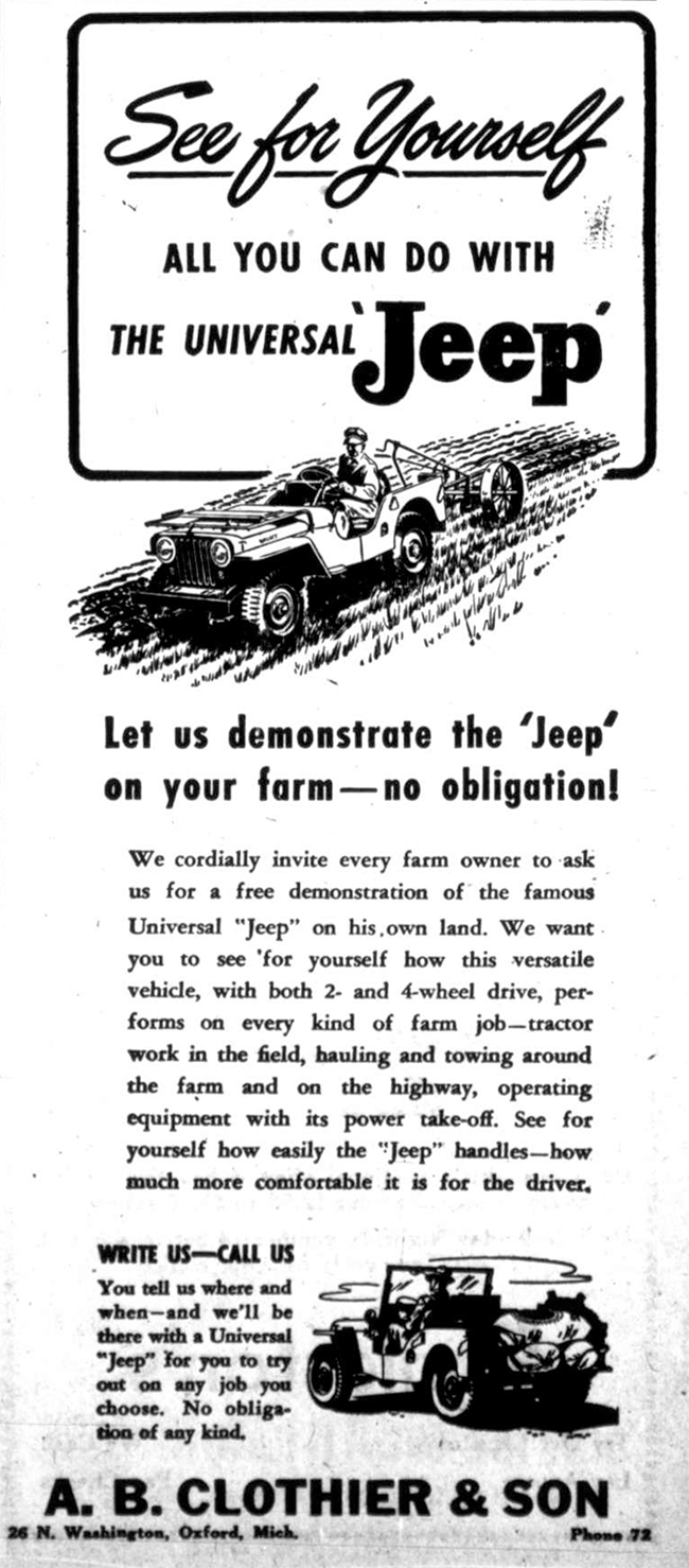 1947-11-14-oxford-leader-see-for-yourself-ad-lores