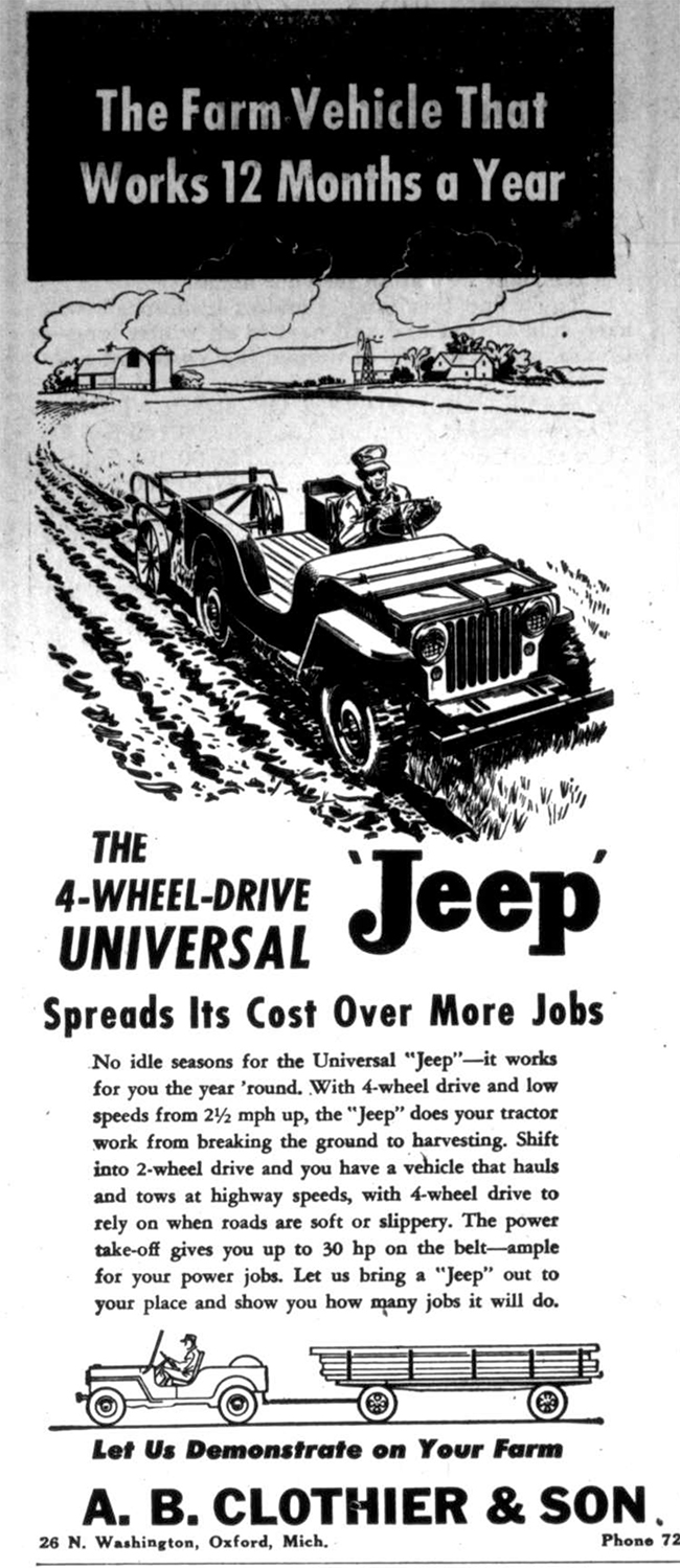 1947-11-28-oxford-leader-farm-vehicle-12-months-ad-lores
