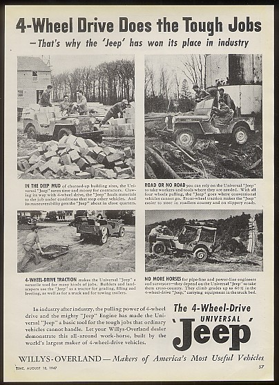 1947-4wd-does-tough-jobs