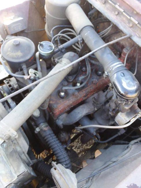1947-8-cj2a-questa-nm2