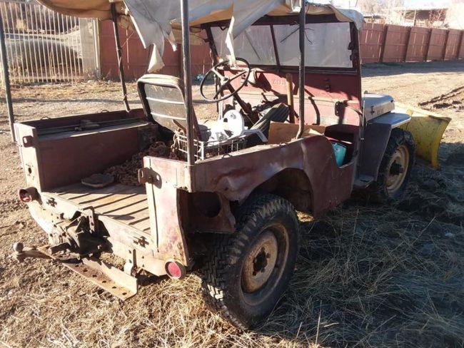 1947-8-cj2a-questa-nm4