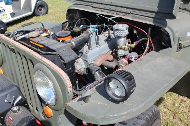 1947-cj2a-ardmore-ok2
