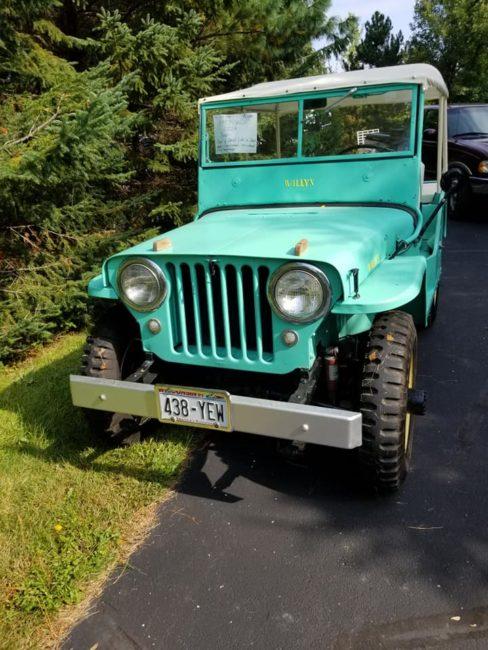 1947-cj2a-hudson-wi01