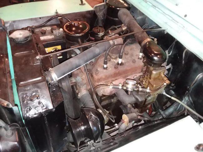 1947-cj2a-hudson-wi1