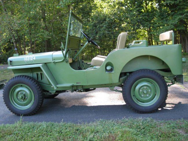 1947-cj2a-madison-va