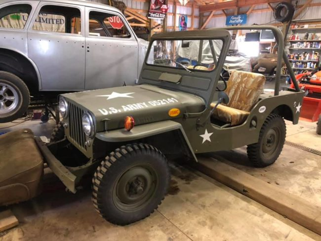 1947-cj2a-wf-pa2