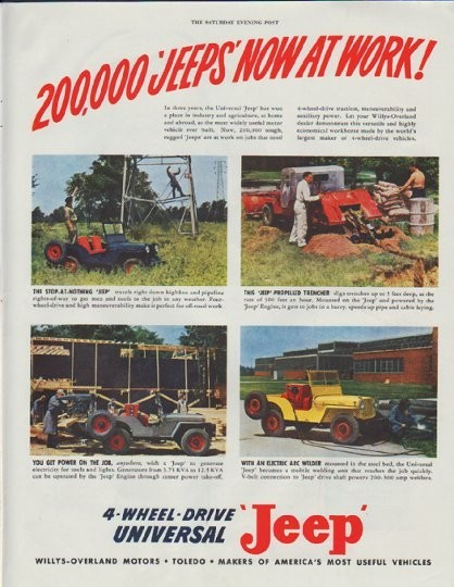 1948-200000-jeeps-at-work-ad2