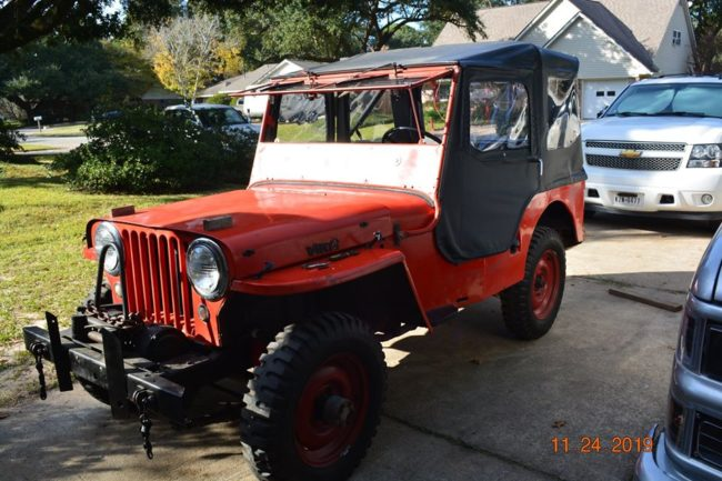 1948-cj2a-conroe-tx1