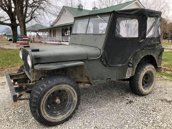 1948-cj2a-flatrock-in1