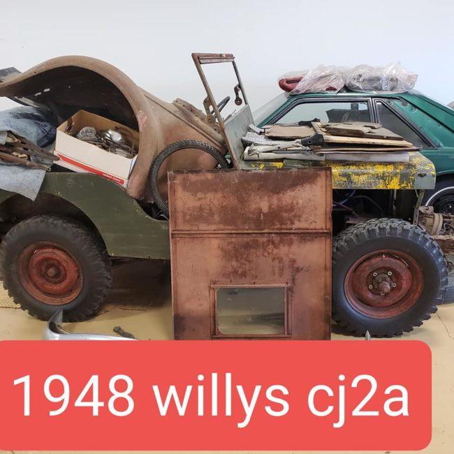 1948-cj2a-ind-in3