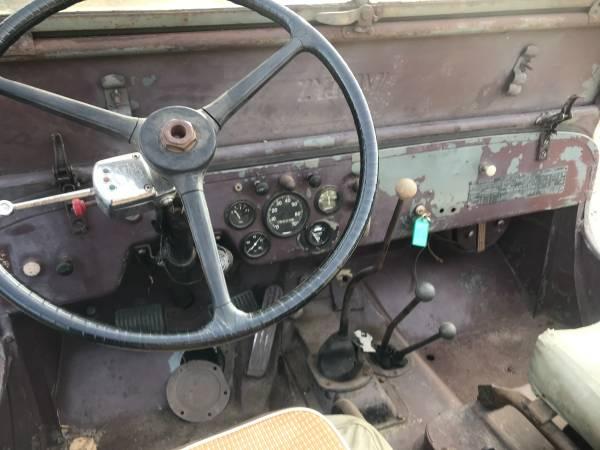 1948-cj2a-santarosa-ca48