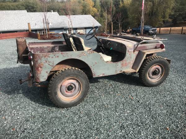 1948-cj2a-santarosa-ca49