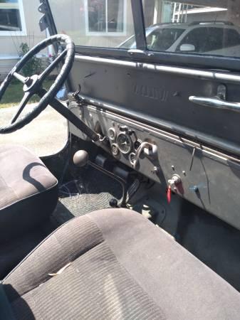 1948-cj2a-silverton-wash8