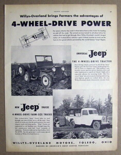1948-country-gentleman-farm-jeep