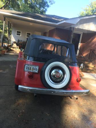 1948-jeepster-rome-ga4
