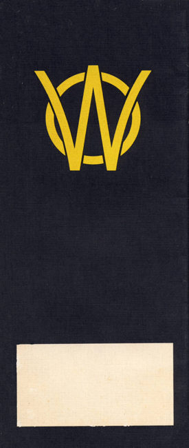 1949-approved-willys-overland-accessories0-lores