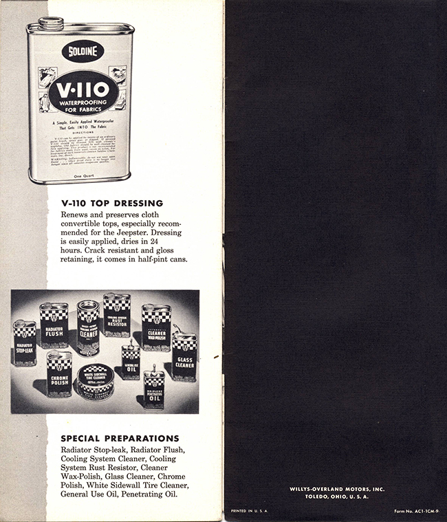 1949-approved-willys-overland-accessories1-lores