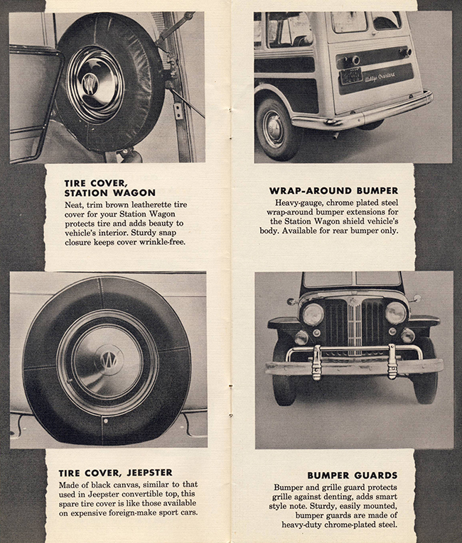 1949-approved-willys-overland-accessories10-lores