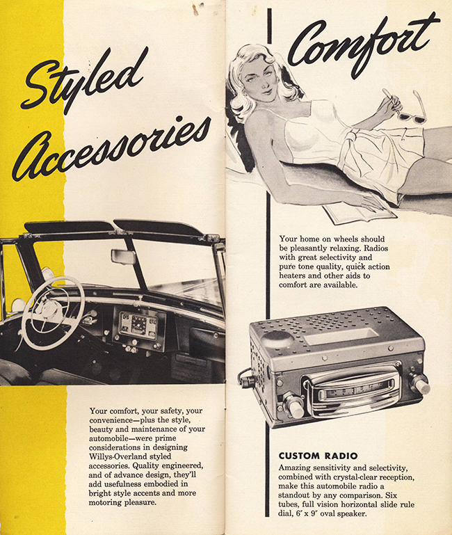 1949-approved-willys-overland-accessories13-lores