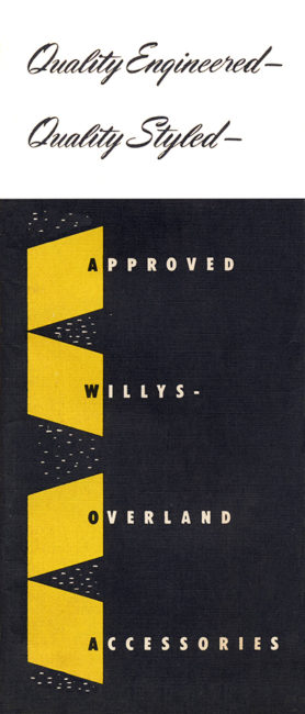 1949-approved-willys-overland-accessories14-lores