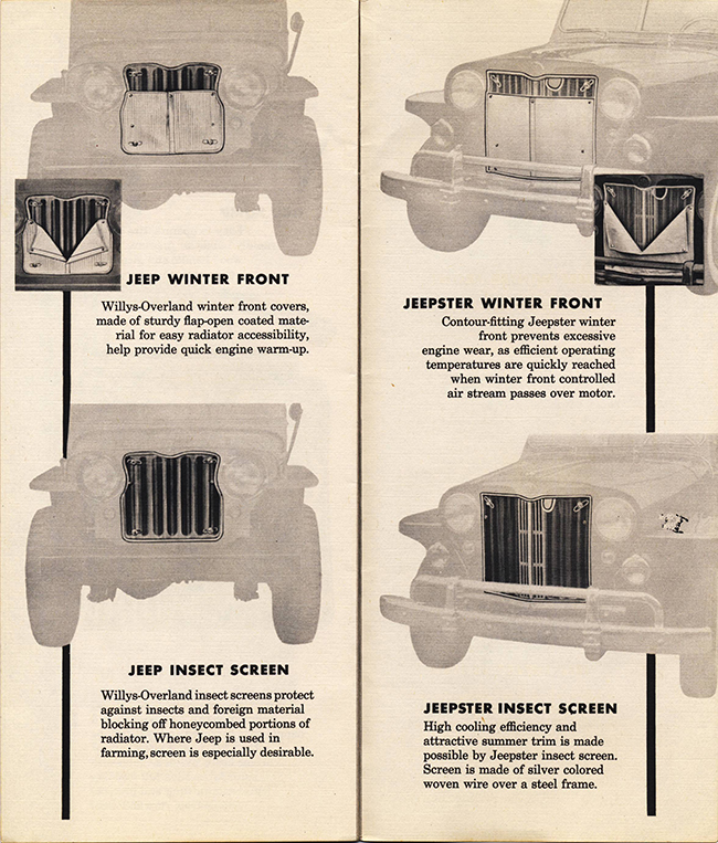 1949-approved-willys-overland-accessories2-lores