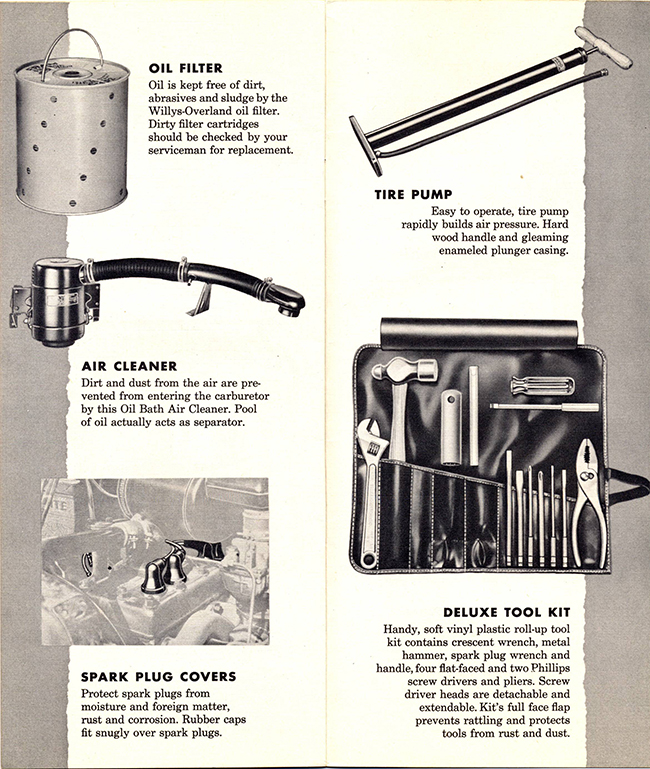 1949-approved-willys-overland-accessories3-lores