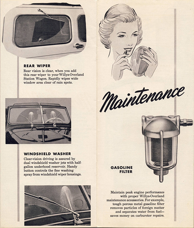 1949-approved-willys-overland-accessories4-lores