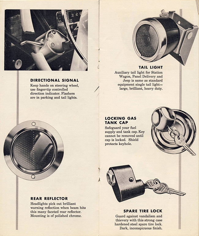 1949-approved-willys-overland-accessories8-lores