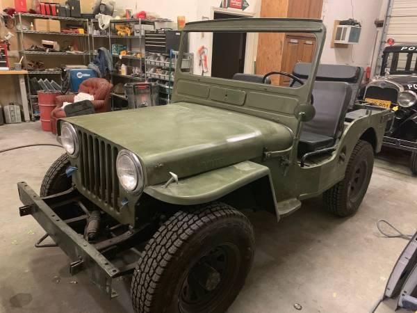 1949-cj3a-haslet-tx2