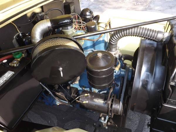 1949-jeepster-jonesboro-ar2