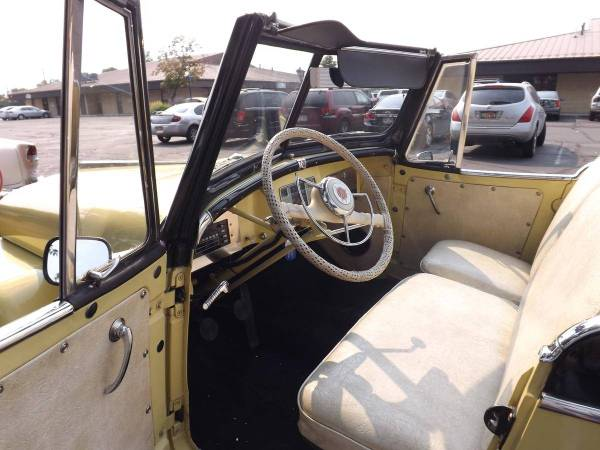 1949-jeepster-jonesboro-ar3