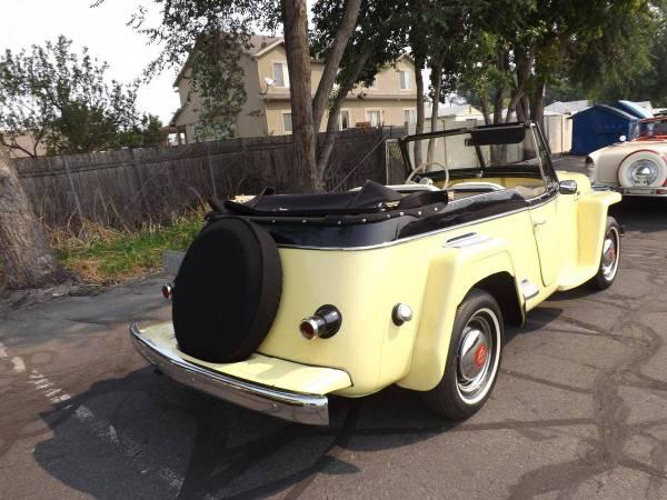 1949-jeepster-jonesboro-ar4