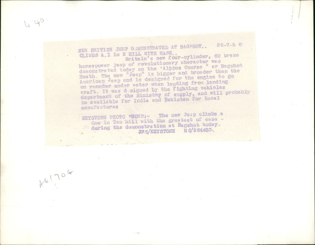 1950-07-026-champ-test-passenger-side2