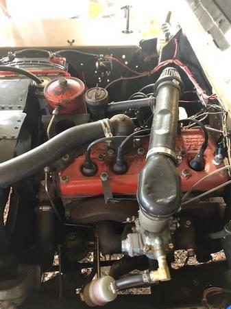 1950-cj3a-cedarcreek-tx3