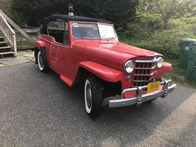 1950-jeepster-edgartown-ma1