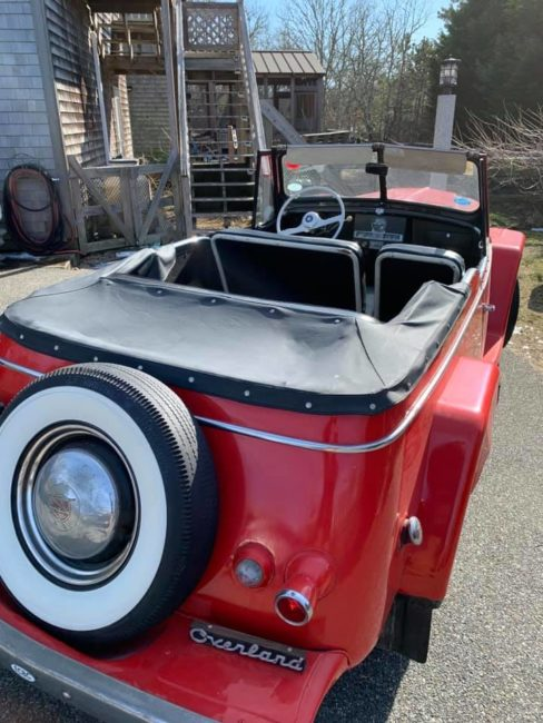 1950-jeepster-edgartown-ma4