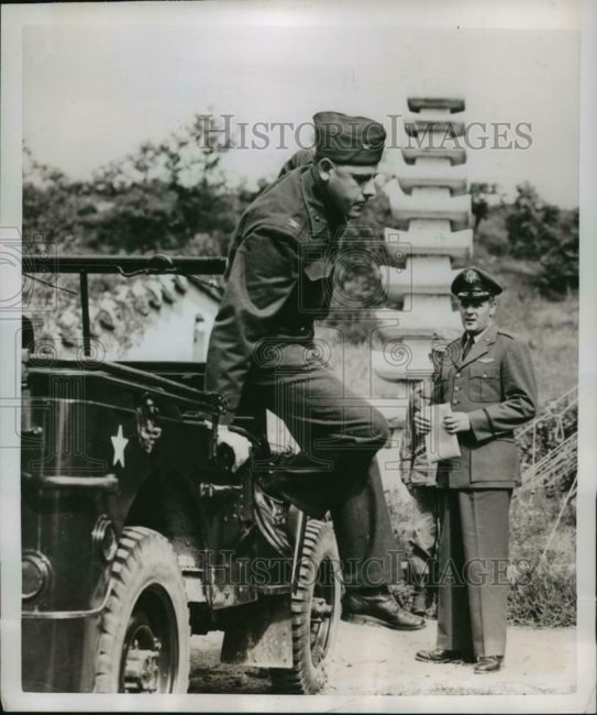 1951-10-02-kaesong-james-murray1