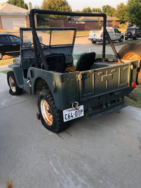 1951-cj3a-carrollton-tx4
