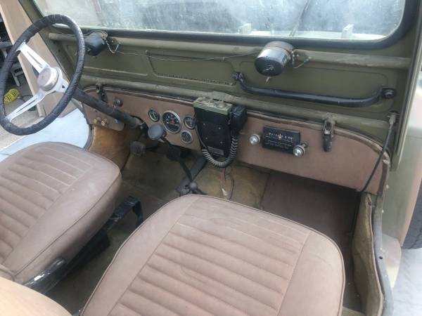 1951-cj3a-phx-ariz8
