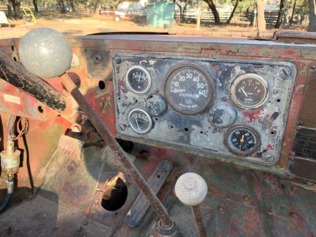 1951-m38-fredericksburg-tx3