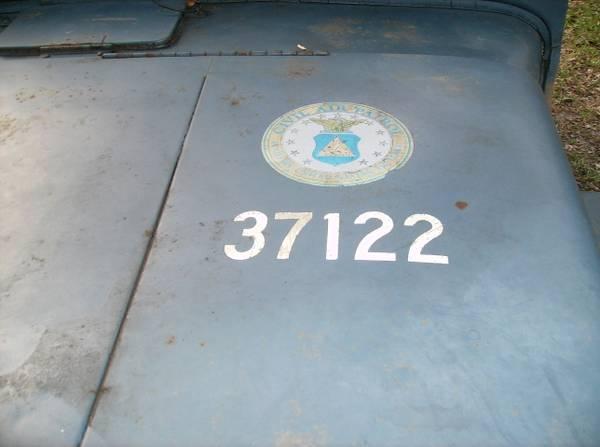 1951-m38-hernando-fl1
