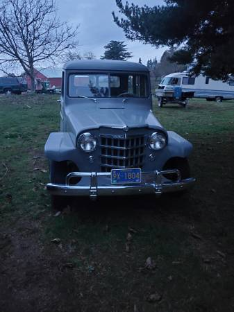 1951-wagon-oregoncity-or3