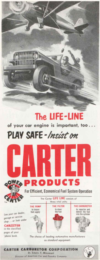 1952-01-19-sateveningpost-carter-products-jeep-ad-pg80