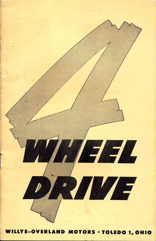 1952-4WD-Willys-Overland-How-To-Booklet-02-lores