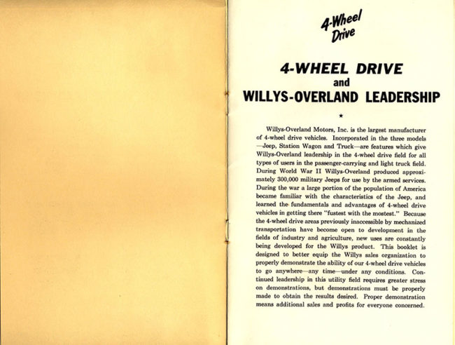 1952-4WD-Willys-Overland-How-To-Booklet-03-lores