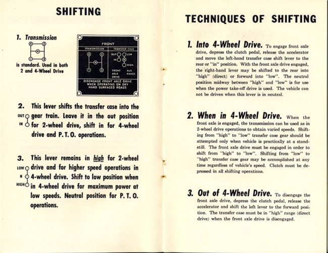 1952-4WD-Willys-Overland-How-To-Booklet-05-lores