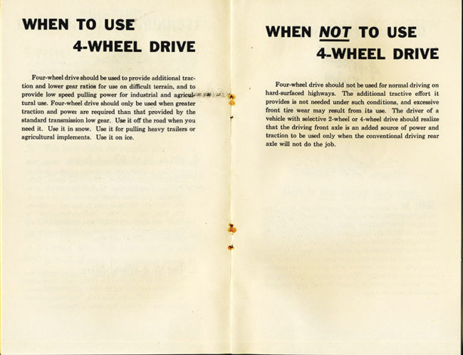 1952-4WD-Willys-Overland-How-To-Booklet-06-lores