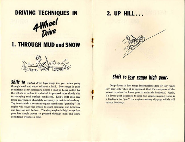 1952-4WD-Willys-Overland-How-To-Booklet-07-lores